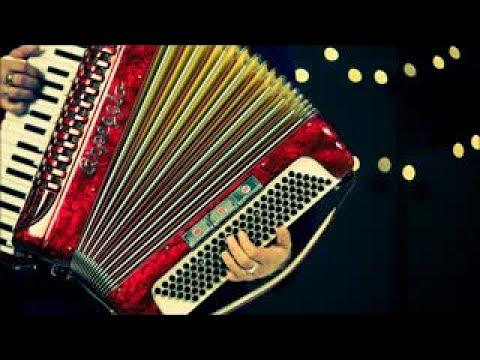 Fisa playlist - Musica da ballo liscio per fisarmonica