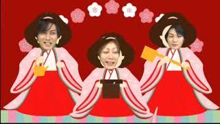 加藤和樹・KIMERU・八神蓮出演!ブギウギ☆Night #120.