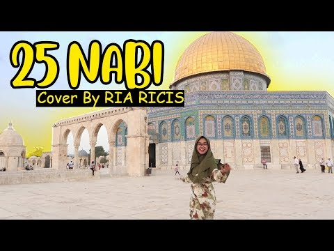 25-nabi---cover-by-ria-ricis-(the-song-for-kids)