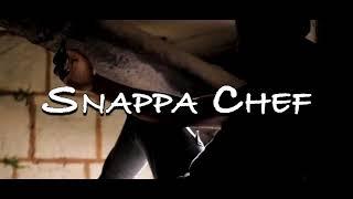 MR GUN by SNAPPA CHEF