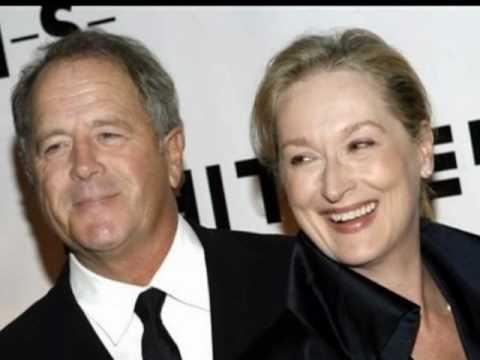 Meryl Streep And Don Gummer Adulation Story
