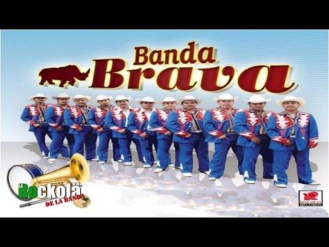 Banda Brava / 10 Exitos de Coleccion