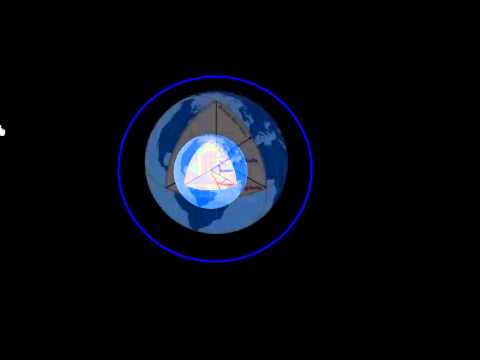 Celestial Navigation_ Introduction to the concept of celestial Sphere