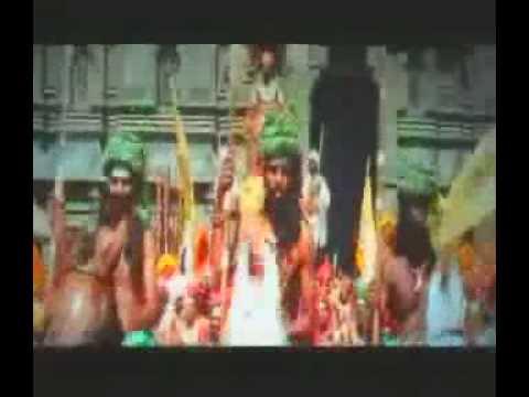 tamil Kallai Mattum Kandal.mp4