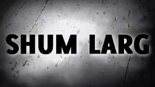 Dr  Mic   Shum Larg