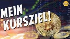 Bitcoin - 100% Gewinn?