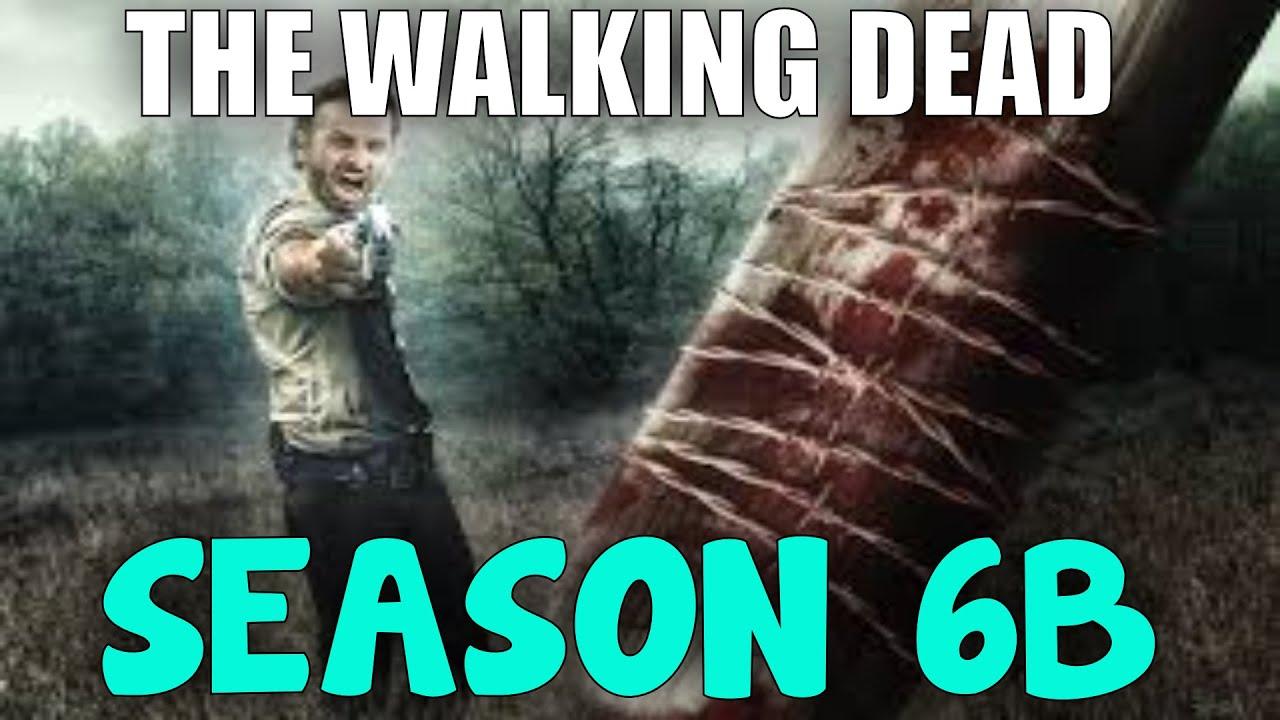 Season 6B