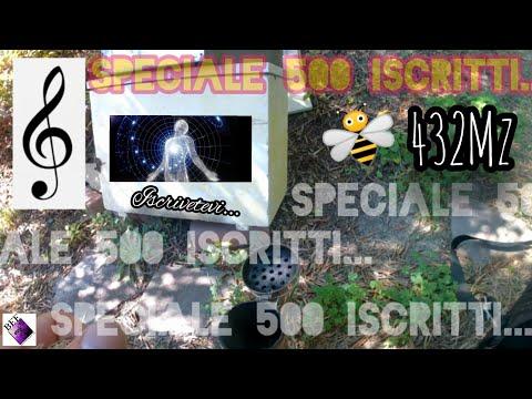 COME ACCORDARE LA CHITARRA CON IL COMPUTER from YouTube · Duration:  5 minutes 16 seconds