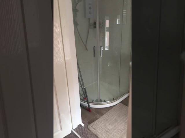En-suites at great price  Main Photo