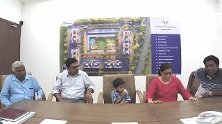 Customer Testimonials | The Cliff Garden | 1 & 2 BHK in Hinjawadi,  Pune
