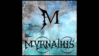 Myrnathis - Paper Smile [Instrumental]
