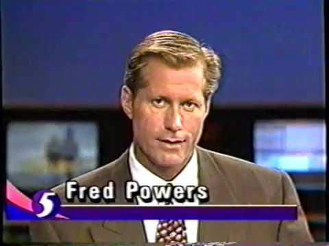 "5/19/1994 KPHO ""Arizona 5"" Newscast 96% complete"