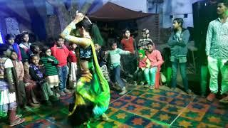 Saraswati Puja gorabazar Ghazipur Aman DJ Ashika DJ