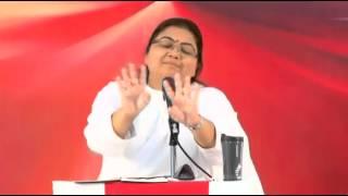 Shri Ashtavakra Gita | Satsang 29