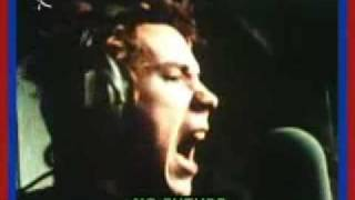 Sex Pistols Video Collection 05 God Save The Queen