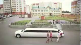 Физрук 2 сезон 6 серия