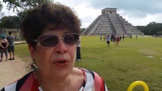 Италком Мексика клип февраль 2015