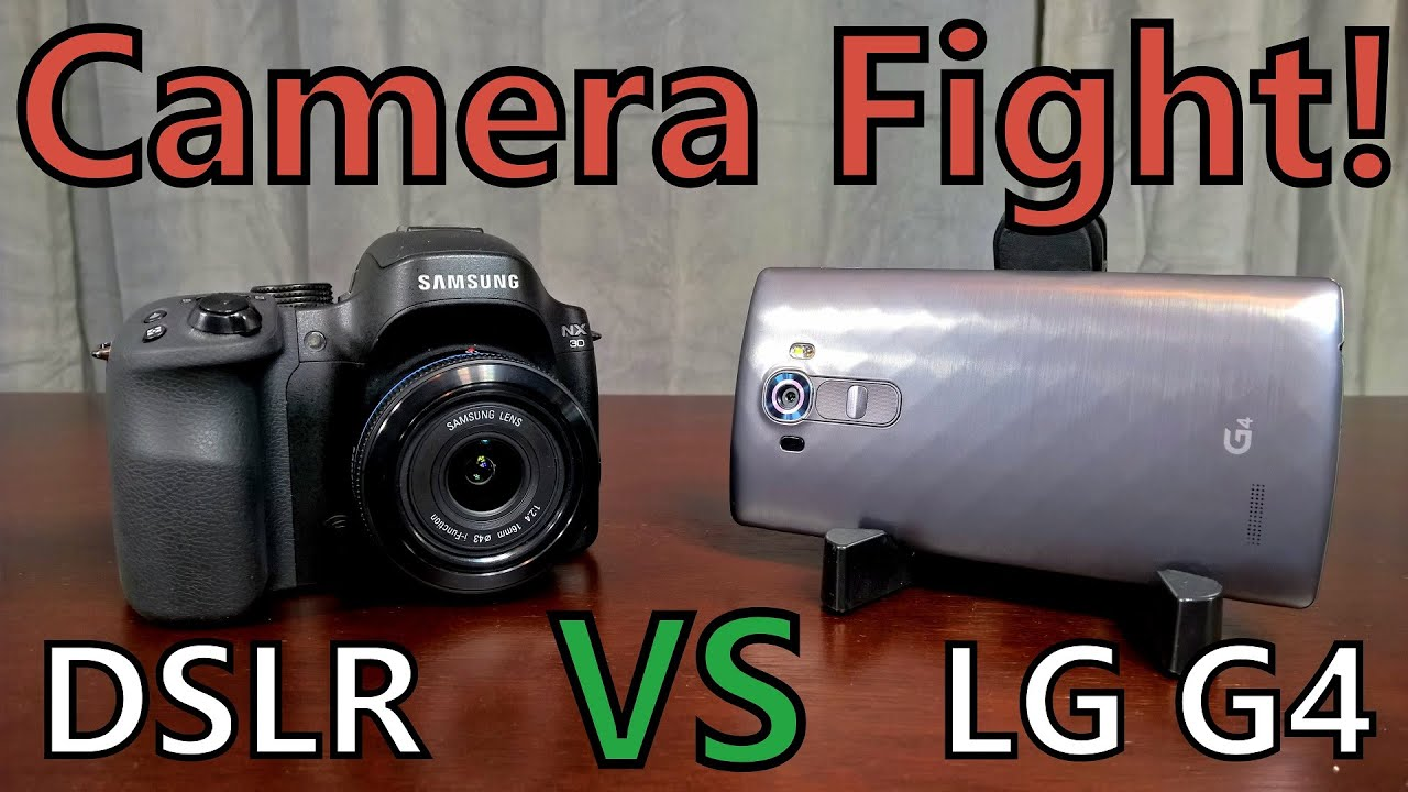 Camera Digital Camera Like Dslr are smartphone cameras as good dslrs no omg stop asking asking