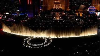 Video Bellagio Fountains - Con Te Partiro (Time to Say Goodbye).MOV download MP3, 3GP, MP4, WEBM, AVI, FLV April 2018