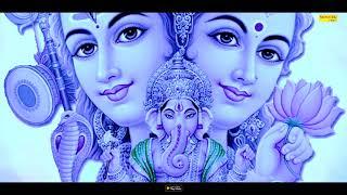 आ जाओ भोले शिव शंकर कैलाशी   Puran Kumar   Bhole Baba Ke Bhajan 2019   Bhole Baba song 2019
