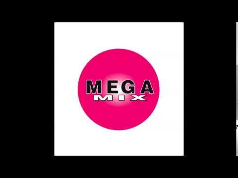 Megamix Dance 2004 Gabry Ponte Roby Molinaro Molella Prezioso GG DAG Zenith Dj Tatanka
