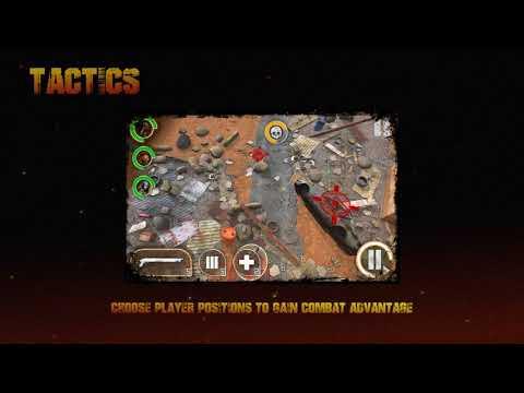 Outback Defender Game Mechanics