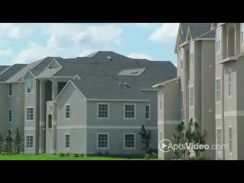 Hampton Point Apartments Punta Gorda Fl