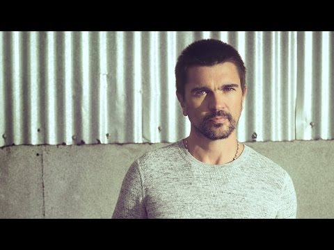 BMI Exclusive: A Conversation with Juanes