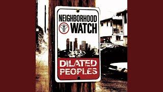 Neighborhood Watch (Edit)