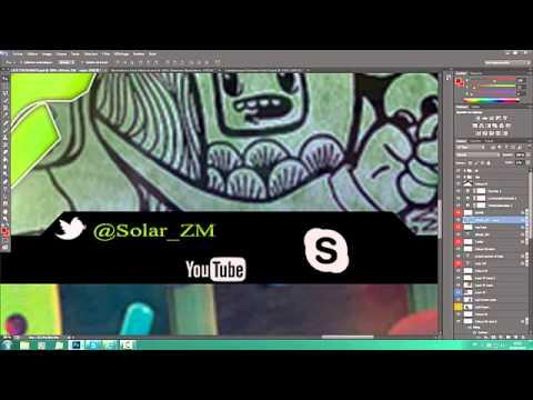 ~~Solar ZM~~ by Aqua