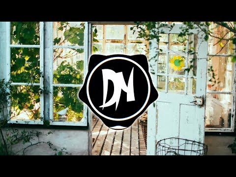 Marshmello & Anne Marie - Friends (Kokiri Remix)