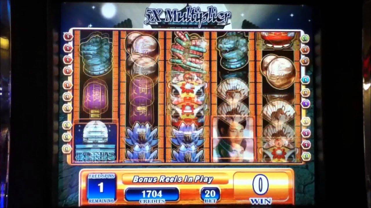 Slots.Lv Free Spins