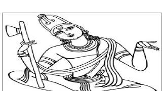 Pidikita Talambrala Keerthana of Sri Annamayya