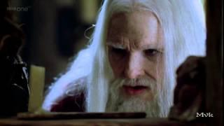 Merlin and Morgana (Король и Шут - Кукла колдуна)