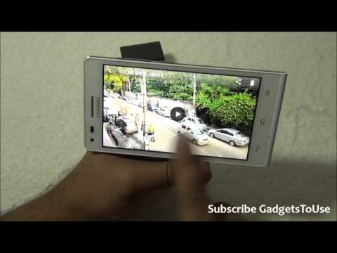 Huawei Ascend G6 Camera Review, Features, Hidden Options with Photo Samples and Recorded Video