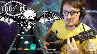 Coming Home ~ A7X ~ 100% FC!!