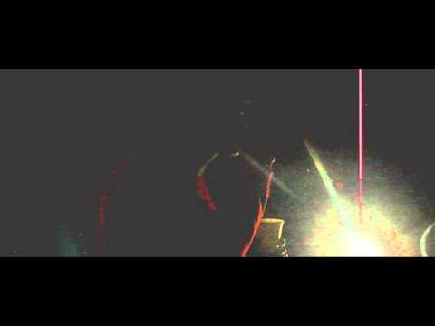Mc Yaguinho SP ao vivo no Shangrila , Z/N , DjMika | P&B,WK  | ((( 2013 )))