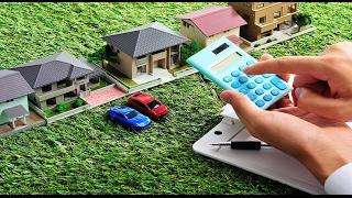Сколько стоит приватизация дома - бесплатная консультация юриста(, 2017-02-09T16:40:39.000Z)