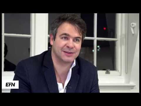 Mark Leonard's Interview on European crises