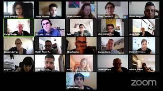 Ajuntament de Calafell: Sessió plenària extraordinària, 28 de maig de 2020