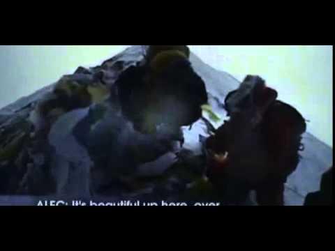 Everest Beyond The Limit Season 03 Episode 05 - One Last Breath