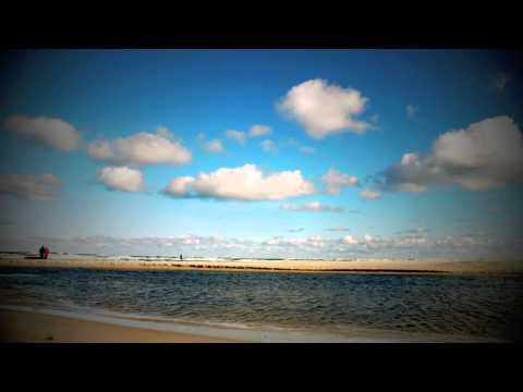 Franciszkańskim okiem 4 - Nad morzem (Dębki)