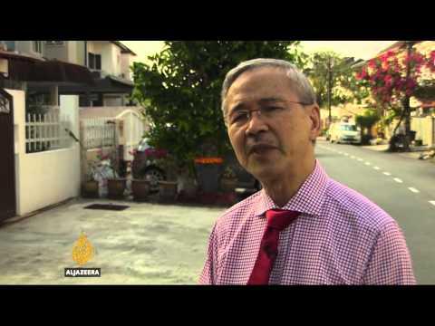 Obesity statistics ring alarm bells in Malaysia