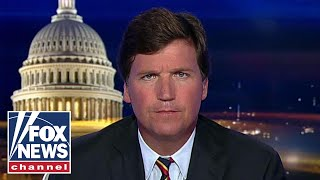 Tucker: Democrats don