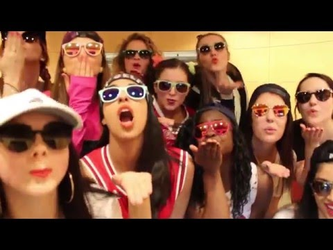 """Law Student Parody of Justin Bieber's """"Sorry"""""""