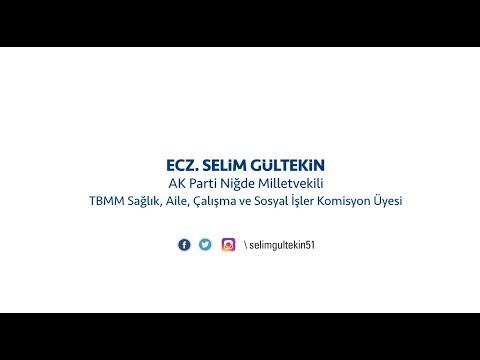 AK Parti 29. İstişare Ve Değerlendirme Toplantısı Kızılcahamam Kampı Halı Saha Maçımız...