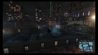Spider-Man part 9