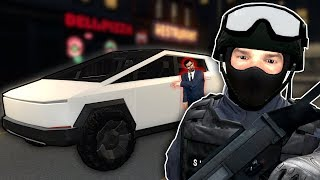 tesla-cybertruck-in-a-police-chase-garry-39-s-mod-gameplay-amp-roleplay