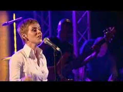 Lisa Stansfield (10/17) - Change