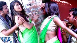 ब द भईल अब स र द र ख नव ऐ र ज ba pass gunjan singh bhojpuri hot songs 2016 new